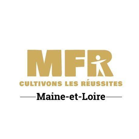 MFR Maine-et-Loire